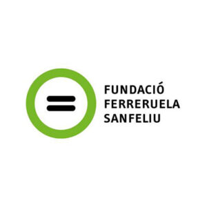 FundacionFerreruela-copia