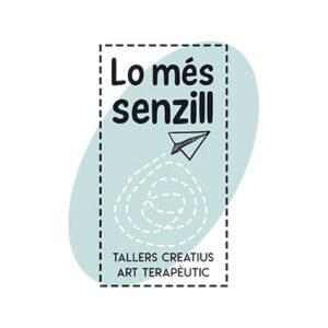 LOMESSENZILL-logo-02