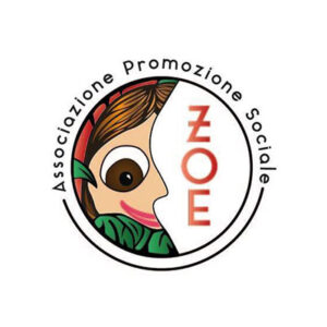 Logo-Zoe-copia