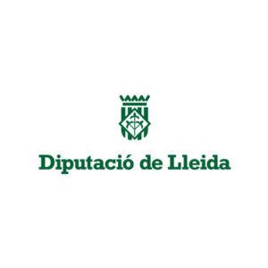 diputacioLleida