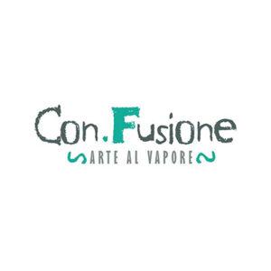 logo-con.fusione-copia