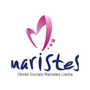 logoMaristes-copia