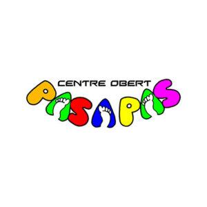 logoPasapas-copia